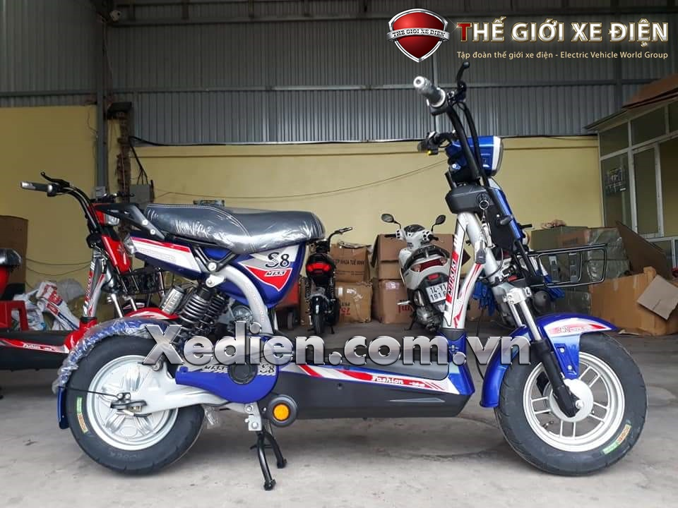 xe-dap-dien-ht-bike-133-s8