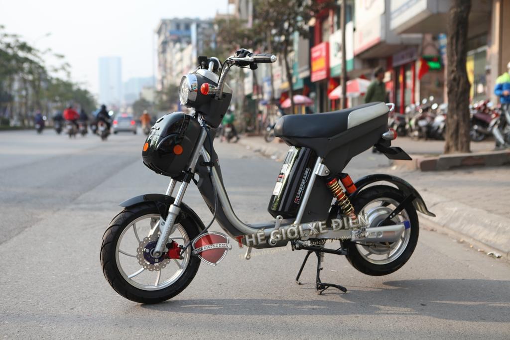 xe-dap-dien-ninja-6
