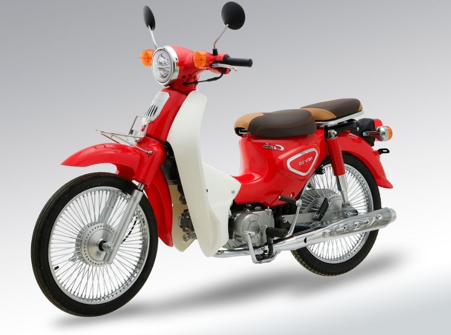 xe-may-50cc-cub-new-50