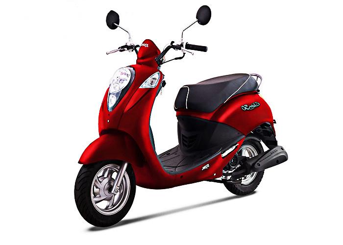 xe-ga-50cc-elite-mau-do