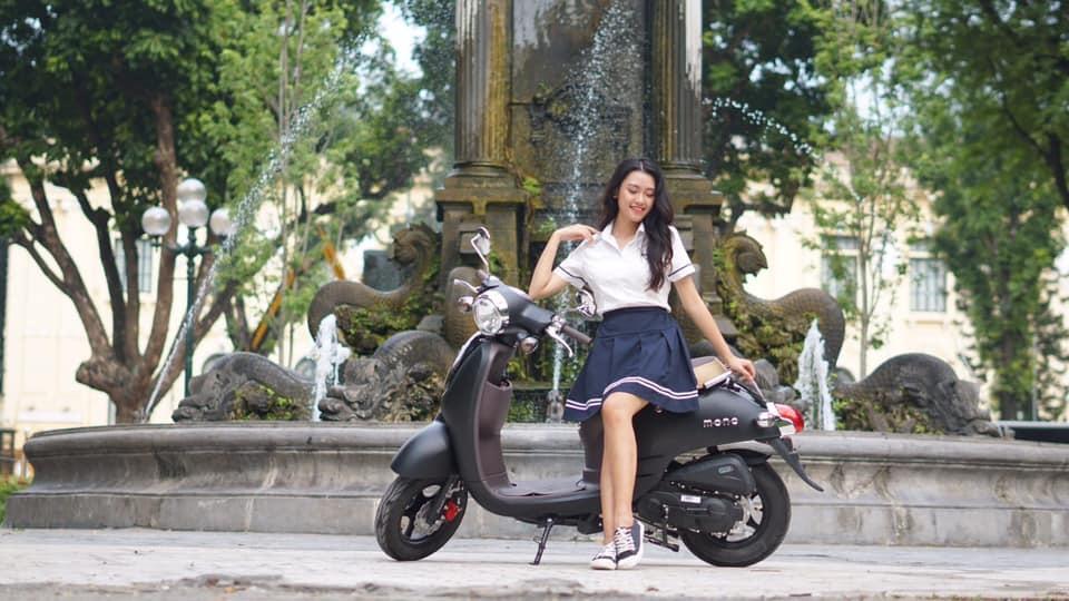 xe-may-Giorno-50cc