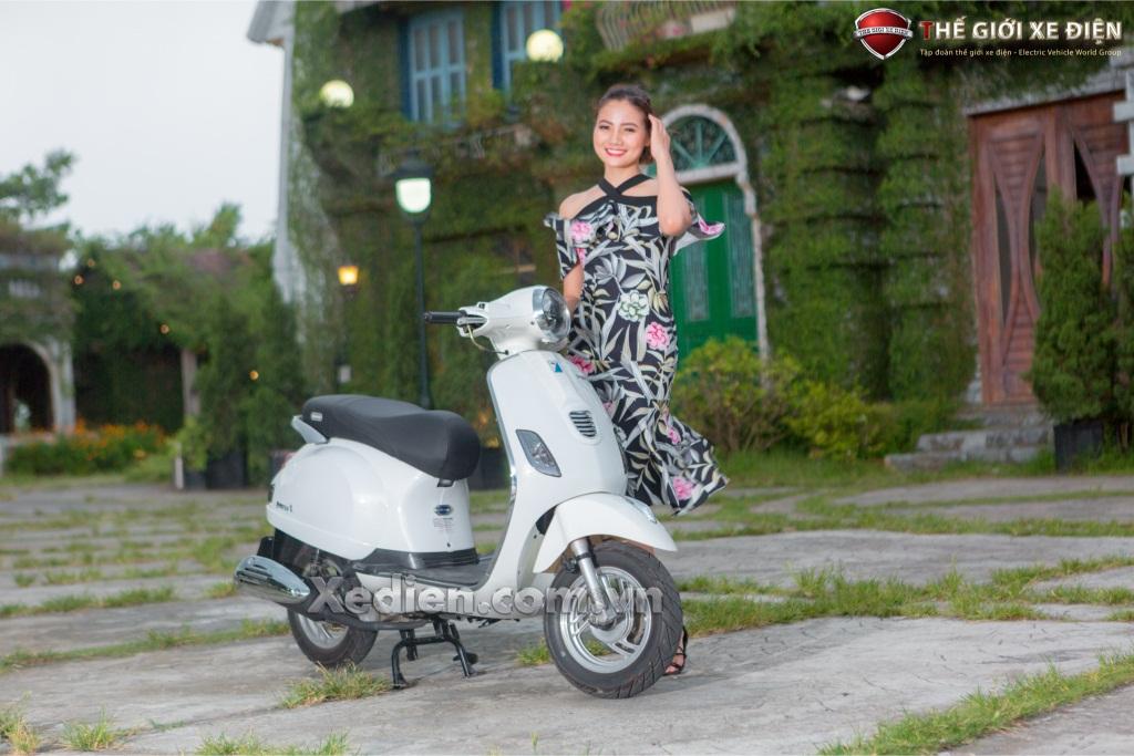 xe-may-50cc-dibao-pansyX
