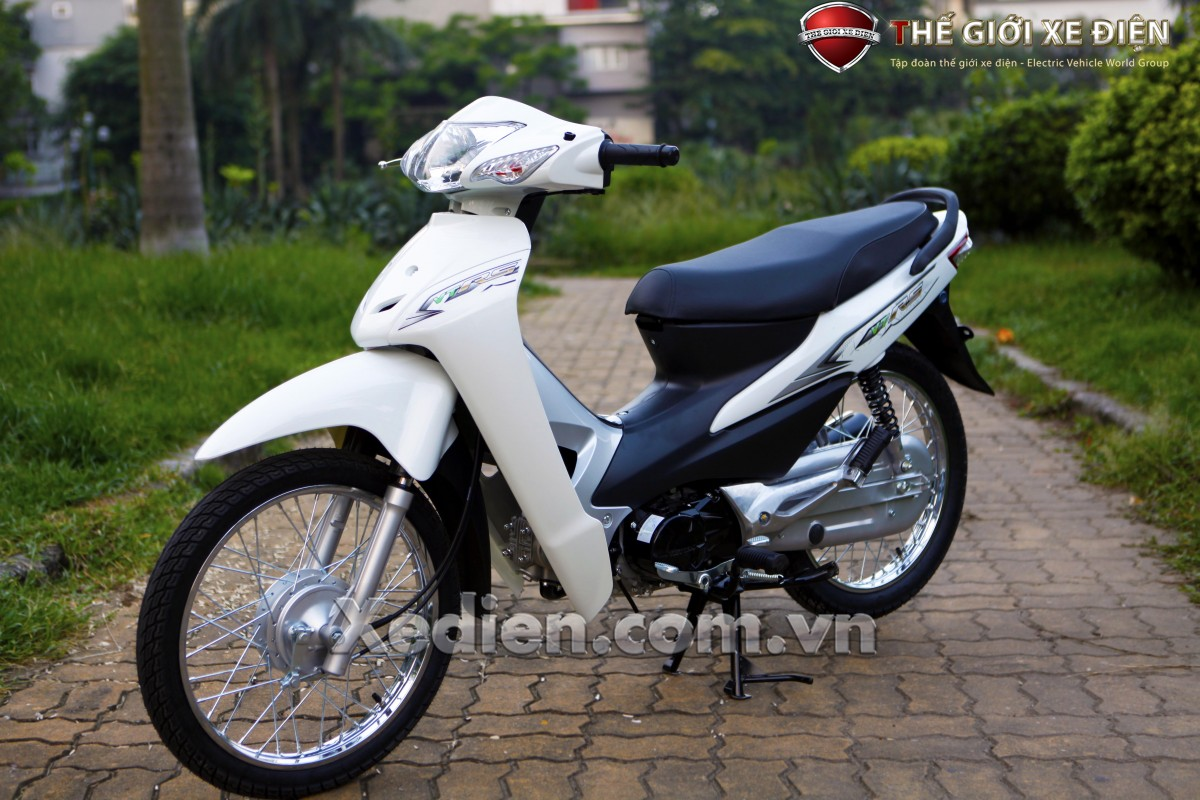 xe-may-50cc-wave-viet-thai